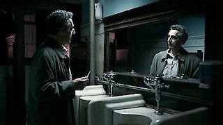 Watch The Night Of Season 1 Episode 5 - The Season of the Wi... Online