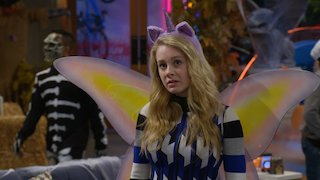 Watch Bizaardvark Season 2 Episode 13 - Halloweenvark: Part ...Online