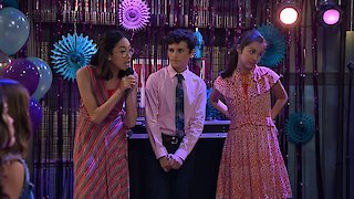Bizaardvark Season 3 Episode 16
