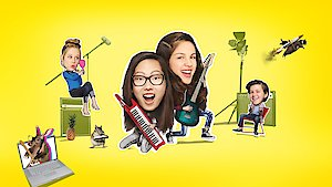 Watch Bizaardvark Season 102 Episode 3 -  Online