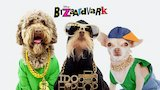 Watch Bizaardvark - If I Had a Dog  Music Video | Bizaardvark | Disney Channel Online