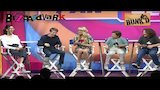 Watch Bizaardvark - BUNK'D & Bizaardvark LIVE from Disney Channel GO! Fan Fest Online