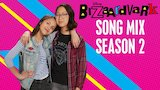 Watch Bizaardvark - Bizaardvark Song Mix (Season 2) | Bizaardvark | Disney Channel Online