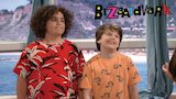 Watch Bizaardvark - Sneak Peek: New Vuuuglers | Bizaardvark | Disney Channel Online