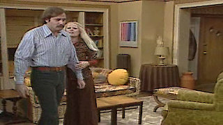 All in the Family Season 6 Episode 19