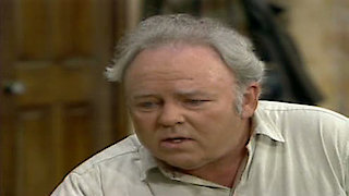 All in the Family Season 6 Episode 20
