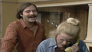 All in the Family Season 6 Episode 21