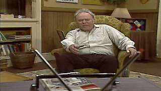 All in the Family Season 6 Episode 23