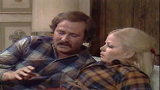Watch All in the Family Season 8 Episode 20 - Stalemates Online