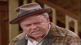 Watch All in the Family Season 8 Episode 21 - The Brother Online