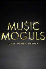 Music Mogul