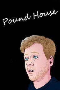 Pound House