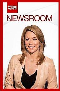 CNN Newsroom with Brooke Baldwin