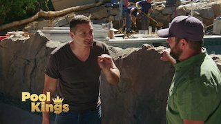 Pool Kings Season 8 Episode 13
