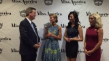 Watch Miss America - Preliminary Night 3 Winners: 2017 Miss America Competition Online