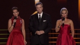 Watch Miss America - 9/11 Tribute at the 2017 Miss America Competition Online