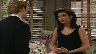 Watch Saved by the Bell: The College Years Season 1 Episode 17 - Love And Death Online