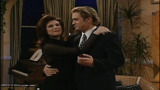 Watch Saved by the Bell: The College Years Season 1 Episode 19 - Wedding Plans Online