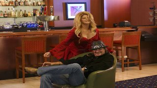 Watch Fat Actress Season 1 Episode 2 - Charlie's Angels Online