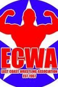 East Coast Wrestling Association