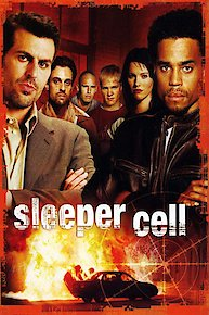 Sleeper Cell