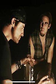 Ferus