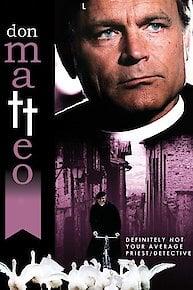 Don Matteo (English subtitled)