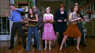 Watch Sabrina  the Teenage Witch Online   Full Episodes of Season     Yidio