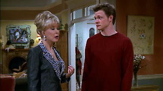 Watch Sabrina the Teenage Witch Season 7 Episode 20 - A Fish Tale Online