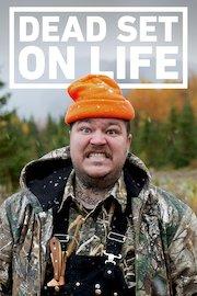 Storage Hunters Season 3 Episode 24 watch full online free