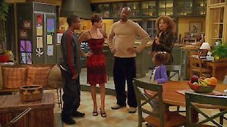 My Wife and Kids Season 1 Episode 10