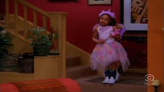 My Wife and Kids Season 2 Episode 14