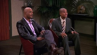 Watch My Wife and Kids Season 5 Episode 21 - Jr.'s Cartoon Online