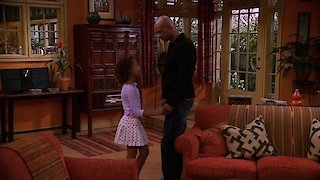 Watch My Wife and Kids Season 5 Episode 22 - Michael's Sandwich Online