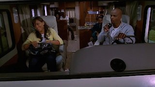 Watch My Wife and Kids Season 5 Episode 25 - R.V. Dreams Online