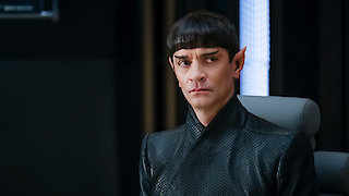 Star Trek: Discovery Season 1 Episode 14