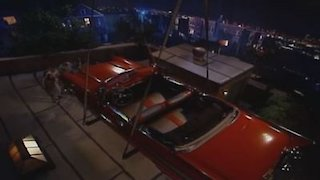 Watch Full House Season 8 Episode 20 - Up on the Roof Online