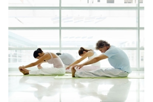 watch hatha yoga poses mastery online  full episodes of