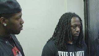 Watch Money And Violence Season 2 Episode 12 - Season 2 Episode 12 Online