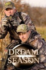 Dream Season The Journey