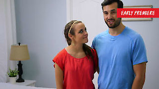 Watch Counting On Season 6 Episode 2 - The Vuolos Buy a Hou...Online