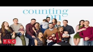 Counting On Season 10 Episode 9