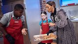 Watch Food Network Star Kids - A Cold Case of Hot Fries Online