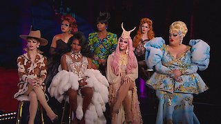 RuPaul\'s Drag Race Season 10 Episode 13