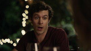 Watch StartUp Season 2 Episode 4 - Loss Online Now