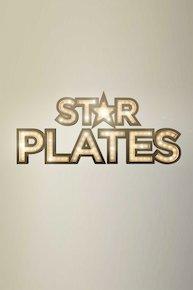 Star Plates