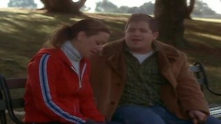 The King of Queens Season 4 Episode 13