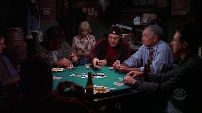 gambling n diction