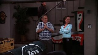 Watch The King of Queens Season 8 Episode 23 - Acting Out Online