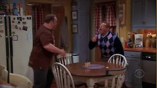 Watch The King of Queens Season 9 Episode 6 - Brace Yourself Online
